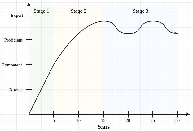 career-stages-programmer.png