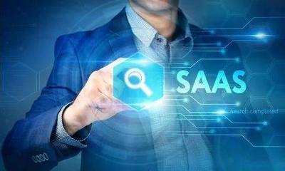 如何解救一款难以持续的SaaS产品